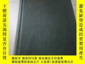 二手書博民逛書店JOURNAL罕見OF THE CHEMICAL SOCIETY(化學學會期刊)1949 4-6(英文版)Y2