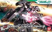 鋼彈模型 HG 1/144 熾天使鋼彈 GNHW/B 最終戰裝備 機動戰士00 TOYeGO 玩具e哥