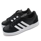 adidas 休閒鞋 Grand Court SE 黑 白 男鞋 愛迪達 neo 復古網球鞋 【ACS】 FW6690
