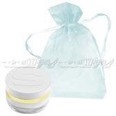 【17go】SISLEY 希思黎 抗皺活膚御緻駐顏霜(#一般型)(5ml)(無盒版)+紗袋