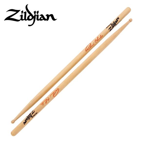 小叮噹的店- 簽名鼓棒 美國 Zildjian ASDC Dennis Chambers