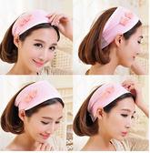 夏季純棉薄款月子頭巾帽Eb809『M&G大尺碼』