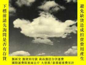 二手書博民逛書店The罕見Earth As AirY255562 Gustaf Sobin New Directions Pu