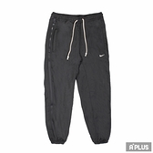 NIKE 男 AS M NK STANDARD ISSUE PANT WT 運動長褲 - CK6826070