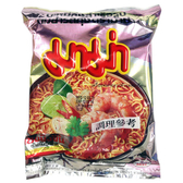 泰國 MAMA 蝦味麵(55g)【小三美日】