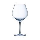 Chef & Sommelier(C&S) / CABERNET系列 / ABONDANT 葡萄酒杯500ml(6入)