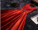 (45 Design高雄實體店面) 現貨零碼-極速出貨-特賣出清 大尺寸 小尺寸洋裝 短禮服 媽媽服伴娘 S120