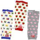 襪套 汽車 草莓 愛心彈性襪套/護膝護腕...