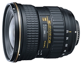 【聖影數位】Tokina AT-X 12-28 PRO DX AF 12-28 mm F4.0 (3期0利率)【平行輸入】WW