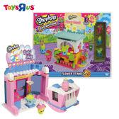 玩具反斗城   購物寶貝商店積木組