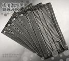 ◆台灣製罩◆平面成人搖滾泡泡黑口罩(5入...