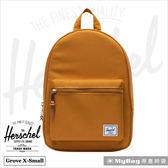 Herschel 後背包  Grove X-Small  休閒後背包 Grove XS-3258  得意時袋