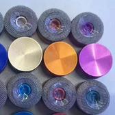✭慢思行✭【P56】多色吸盤手機搖桿 遊戲搖桿 吸盤搖桿 類比搖桿 遊戲神器 免藍芽