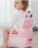 兒童馬桶坐便器