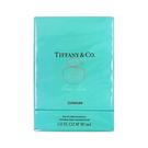 蒂芬妮 TIFFANY&CO. 同名晶鑽淡香精 30ML【岡山真愛香水化妝品批發館】