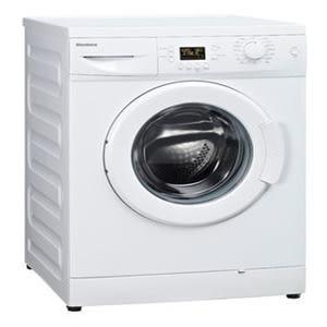 Blomberg 博朗格 歐規 8Kg 滾筒洗衣機 WML85420