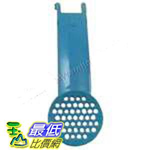 [104美國直購] 戴森 Dyson Part DC07 UprigtDyson Turquoise Wand Cap Assy #DY-907246-03