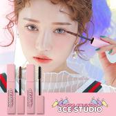 韓國 3CE STUDIO 睫毛膏 9.5ml 睫毛膏 纖長 濃密 持久 3CONCEPT EYES 波波黛莉推薦