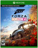 預購2018/10/2 XBOX ONE 極限競速:地平線 4 Forza Horizon 4 亞版中文版