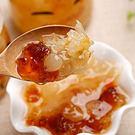 桃膠200克+雪蓮子(皂角米)100克+冰糖雪燕100克 組合特惠組 【正心堂】