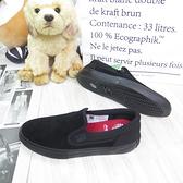 DC MANUAL SLIP S 男款 滑板鞋 懶人鞋 運動休閒鞋 300647BB2 全黑【iSport愛運動】