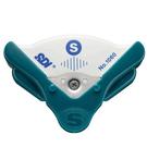 【奇奇文具】手牌SDI 1060C 美角刀 S型/切割圓角專用