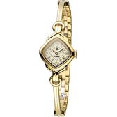 Rosemont 玫瑰錶骨董風玫瑰系列VIII 時尚腕錶 TRS-038-01MT