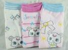 【震撼精品百貨】Jewelpet_寶石寵物~襪子19~21CM