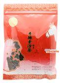 【吉嘉食品】香辣素沙茶豆乾(全素) 1包350公克{153-811}[#1]