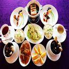 【假日不加價】慈云溫泉 - 溫馨景觀房 - 120分鐘 + 養生套餐+送下午茶