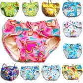 寶寶泳衣褲 嬰兒褲兜防水兒童男女防漏尿游泳館專用褲(限時八八折)
