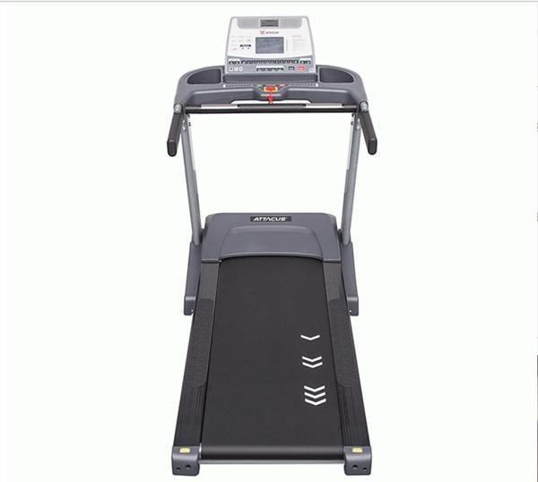【線上體育】Attacus 跑步機 AT-500 買hoka one one 享加購價