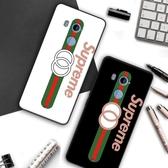 HTC手機殼htcu11手機殼htcu11plus保護套新潮牌網聖誕交換禮物