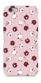 日本插畫iphone 5S6 6 PlusS4S5 HTC M8Butterfly ASUS Z3Z2三星 Note3 4 小米 Sony LG手機殼(所有都可繪製)-70012699