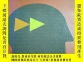 二手書博民逛書店adfest罕見2012 lotus awards annual