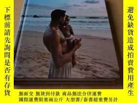 二手書博民逛書店SRI罕見LANKA(斯里蘭卡攝影集。)Y268489 未考 未
