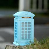 創意桌面靜音夜燈復古空氣噴霧器 ZL250『小美日記』