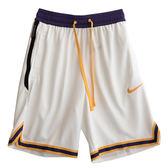 Nike AS M NK DRY DNA SHORT  運動短褲 925820102 男 健身 透氣 運動 休閒 新款 流行