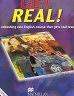 §二手書R2YB b《Get Real!:A refreshing new En