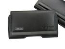 CITY BOSS 牛皮真皮 腰掛式手機皮套 ASUS ZenFone 3 Deluxe ZS570KL /ZenFone 3 Laser ZC551KL 腰掛皮套 A02