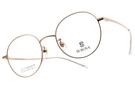 SEROVA光學眼鏡 SC155 C1 ...