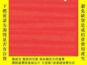 二手書博民逛書店Complete罕見Critical Guide To Thomas Hardy (the Complete Cr
