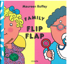 【學英文必備】FAMILY FLIP F...