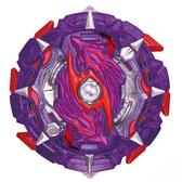 戰鬥陀螺BURST#151-1 籤王 智巧神槍 12鐵 E環 T'軸 確認版 隨機強化組VOL.17 超Z世代 TAKARA TOMY