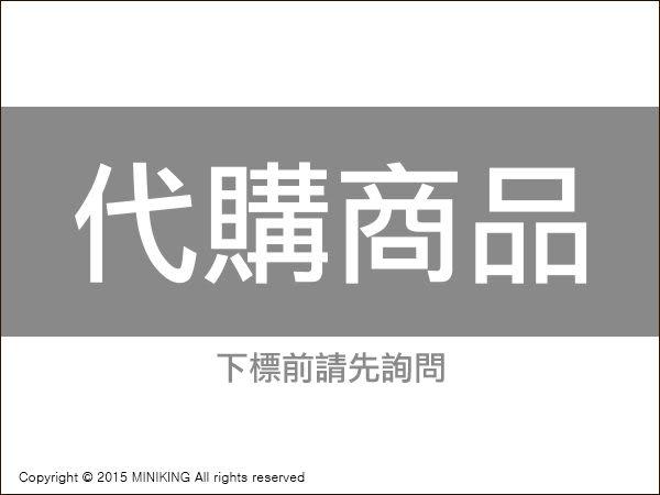 【配件王】現貨 日本製 ELECOM DICT. DJC-018RD 電子辭典皮套 CANON CASIO SONY