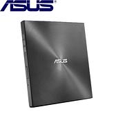 ASUS華碩 ZenDrive U9M (SDRW-08U9M-U) 美型超薄外接式燒錄機 黑