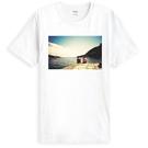 Lomography-ville短袖T恤-白色 LOMO 照片 相片 風景 樂團 美國棉 現貨 gildan