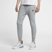 Nike Sportswear Tech Fleece 棉褲 運動褲 束口褲 805163-063 -SPEEDKOBE