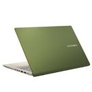ASUS VivoBook S15 S532FL-0062E8265U 超能綠/i5-8265U/8G/512G/MX250/15.6吋筆電
