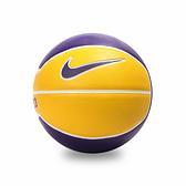 NIKE LEBRON 7號籃球-N000278472807